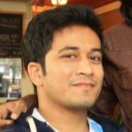 Suvarshi Bhadra