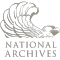 usnationalarchives