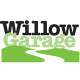 willowgarage